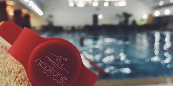 Neptune - Sport Complex