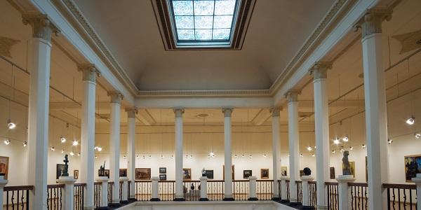 Adjara Art Museum