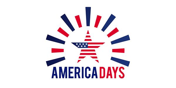 America Days 2017